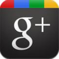 GooglePlus-s