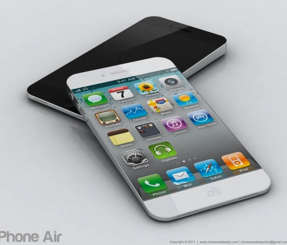 Iphone-air-mockup-1