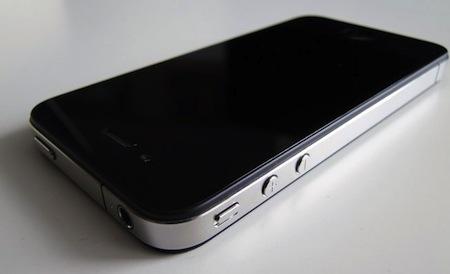 IPhone-4-Photo