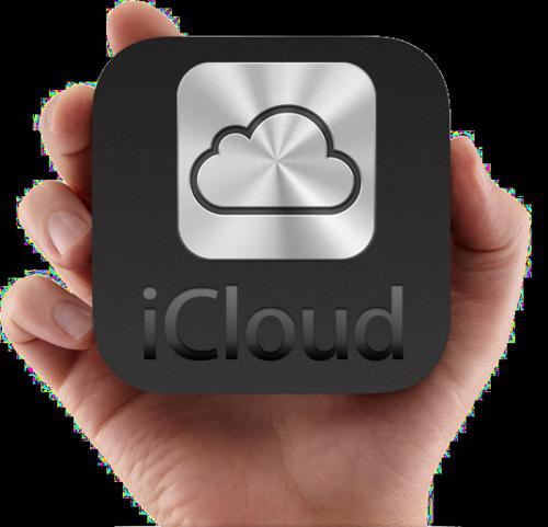ICloud_itunes-streaming