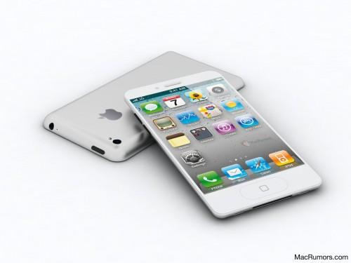 Iphone5-31