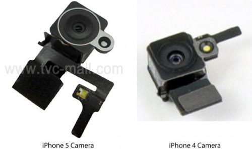Cameras-tvcmall