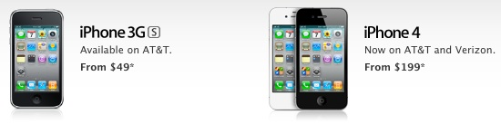 Iphone_3gs_4