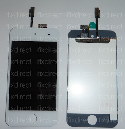 IPod-touch-white