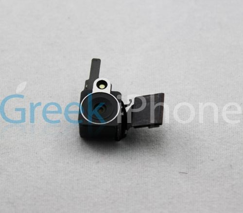 Iphone-5-camera-part
