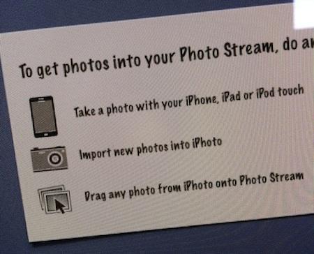 IPhone-5-Icon-Photo-Stream