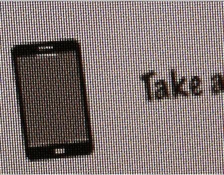 IPhone-5-Icon-Photo-Stream-2