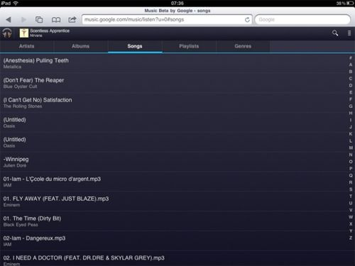 Google-music-ios-5