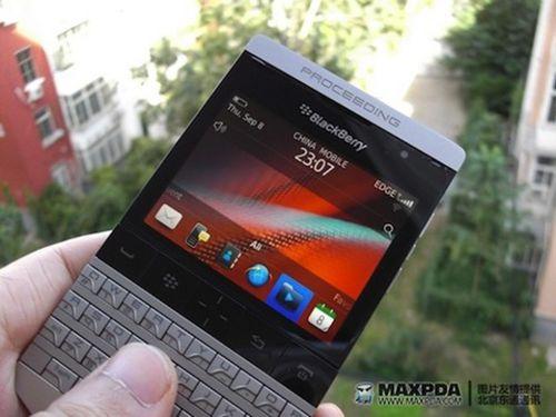 Blackberry-bold-9980-1