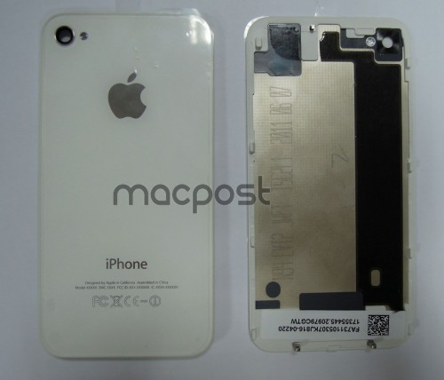 IPhone-5G-Back-Cover-White
