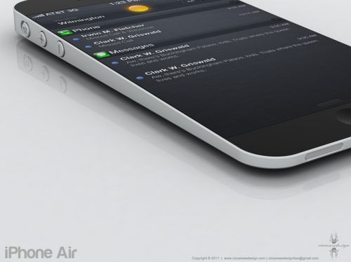Iphone-air-concept-cicaresse-design-002