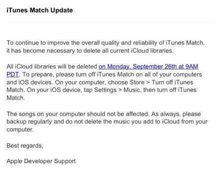 Email_itunesmatch