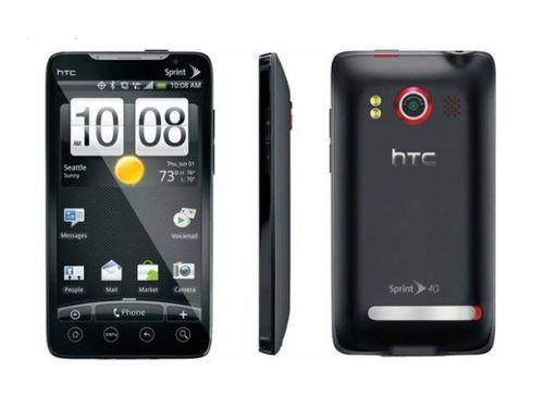 Htc-640x480