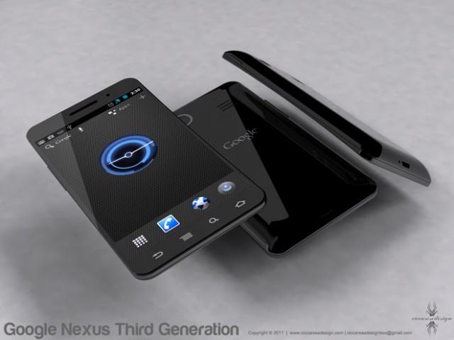 Concept-nexus-prime-1-640x480