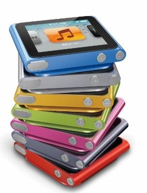319732-ipod-nano