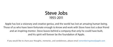 SteveJobs_RIP2