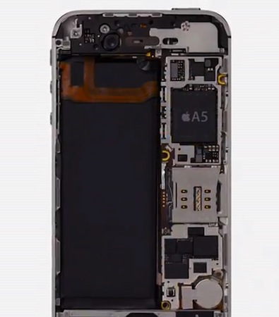 IPhone4S_Inside