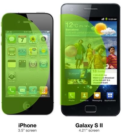 IPhone_35