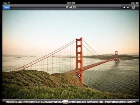 Facebook-iPad-2
