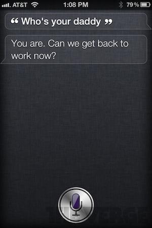 Siri-Easter-Egg-5