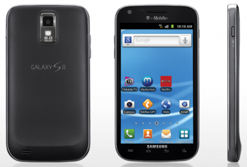 Galaxy-s2-t-mobile (1)