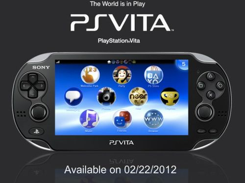 Playstation-vita-22-feb-2012