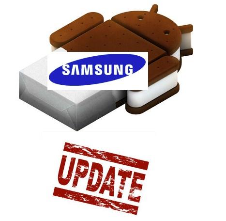 Samsung-ics-update (1)