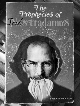 Steve_Jobs_proph