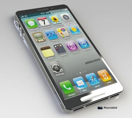 COncept-iPhone-5 (1)