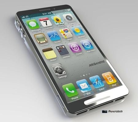 COncept-iPhone-5 (1)