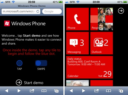 Windows-Phone-iPhone