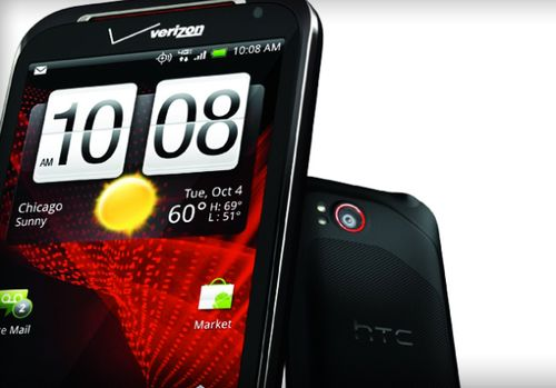 HTC_Rezound_610x426