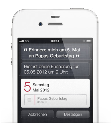 Siri-ad