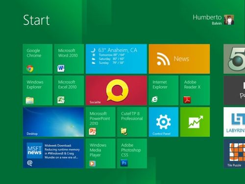 Windows-8-windows-9-640x480