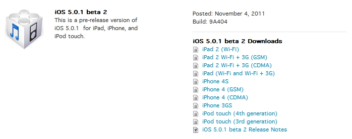 Apple-ios-beta