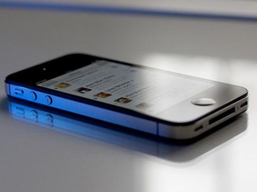 Sparrow-iphone-640x480