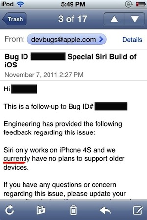 Apple-Siri-Anciens