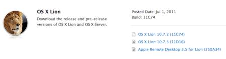 Mac-OS-X-10.7.3