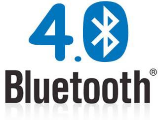 Bluetooth_4.0