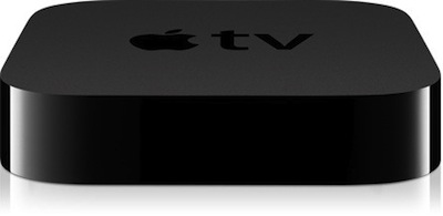 Apple-tv-2 (2)