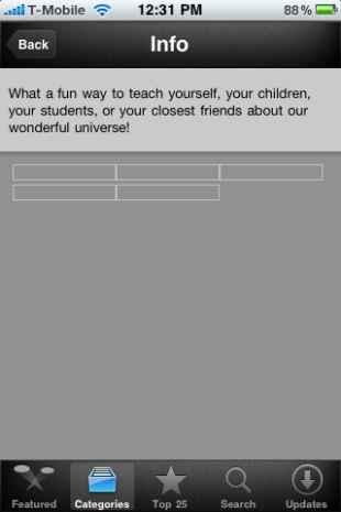 App-store-oddity