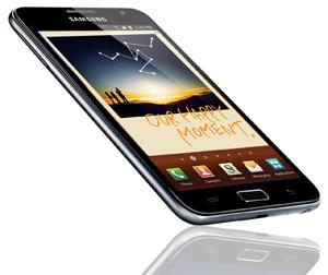 Samsung-galaxy-note_600