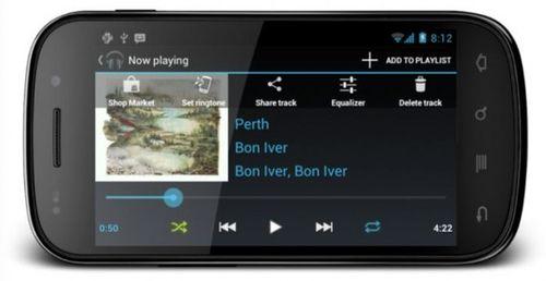 Cm9-music-player-600x309