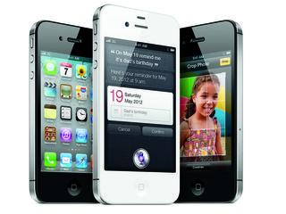 IPhone 4s RGB-728-75