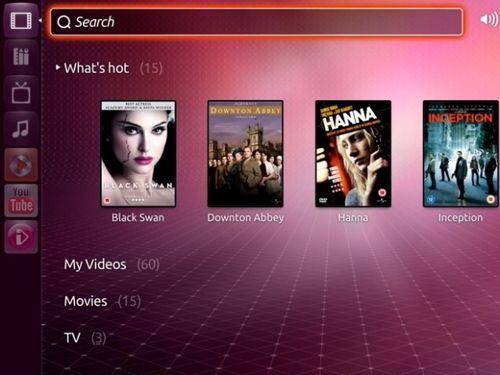 Ubuntu-tv-640x480