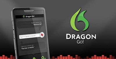 Nuance dragon go_thumb[2]