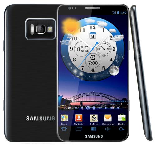 Samsung_Galaxy_S_III_I9500_1