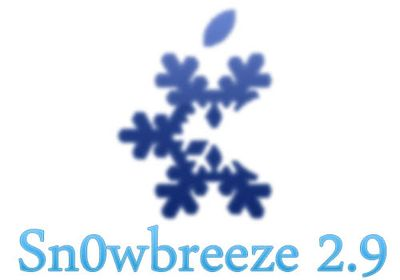 Sn0wbreeze-29-01