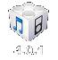 Firmware 4.0