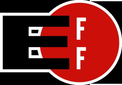 Eff-1